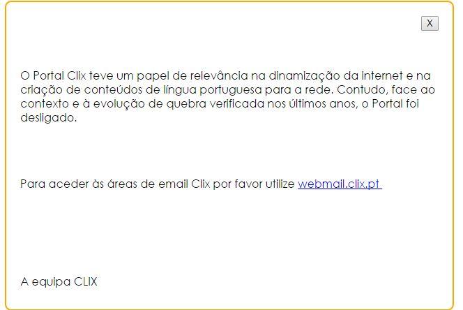 Clix.JPG