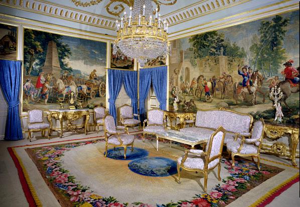 PalacioPardo 20.jpg