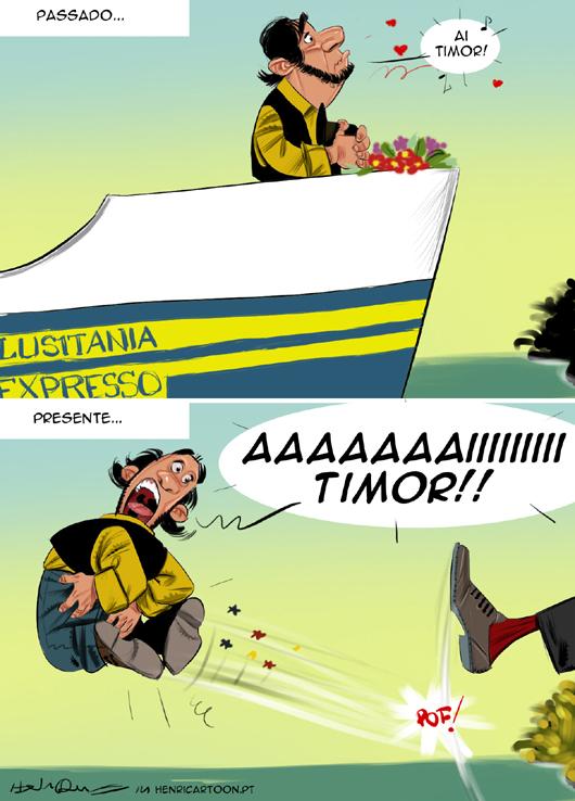 timor1.jpg