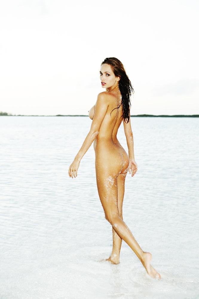 Jessica Dykstra.jpg