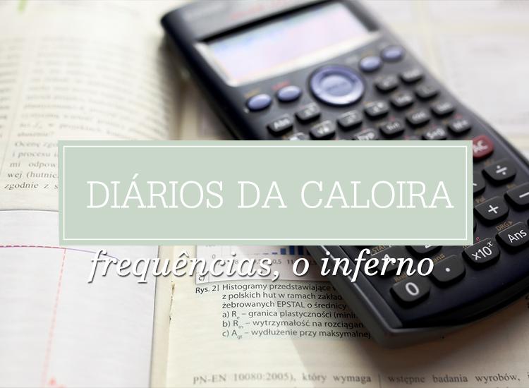 caloira.png