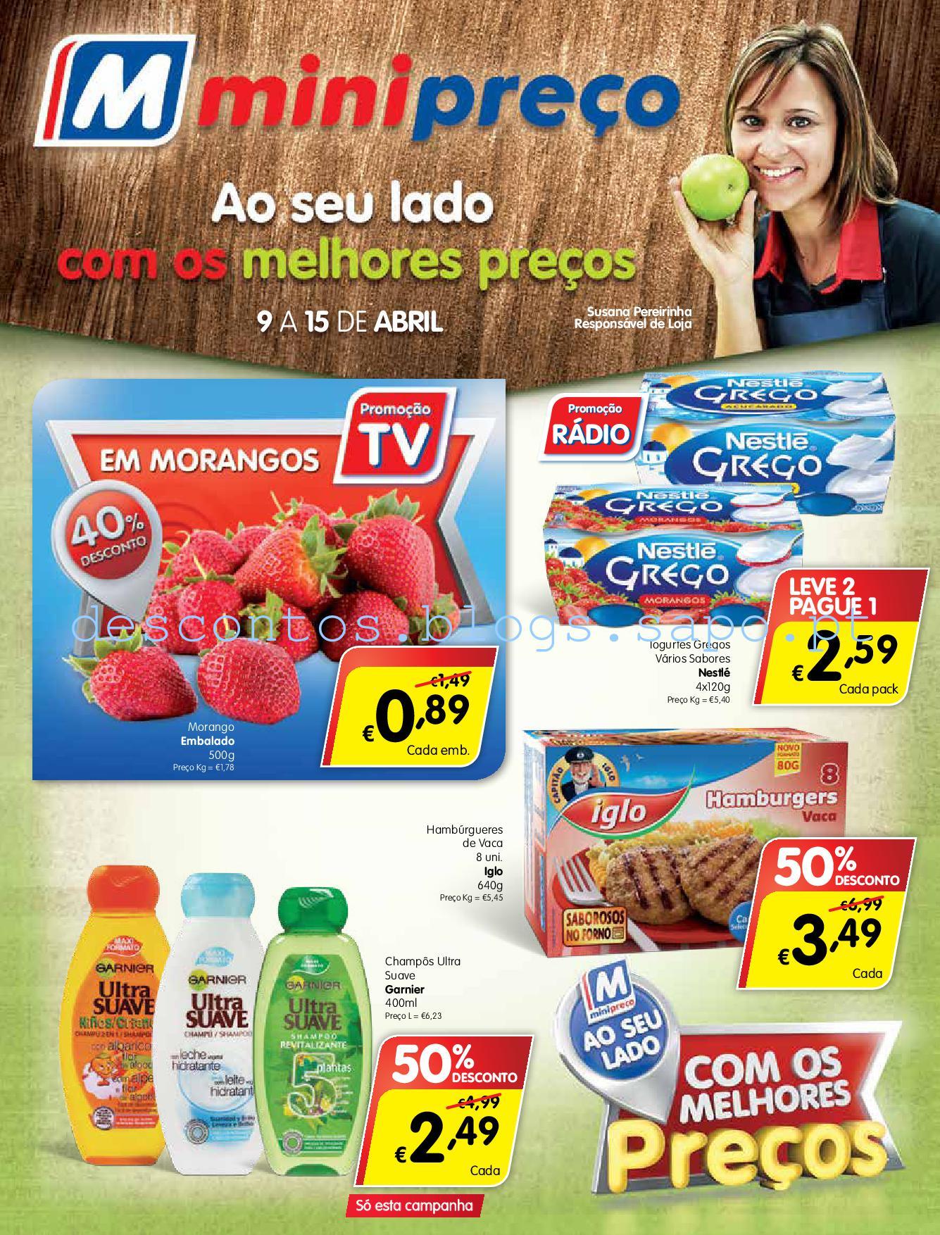 MINIPREÇO FOLHETO_8-16ABR_b-001.jpg