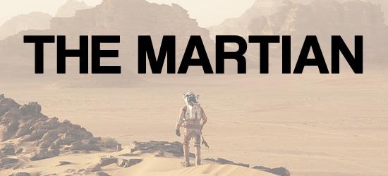 martianos.jpg