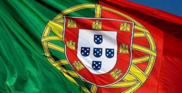 Dia de Portugal - Portugal National Day 2016