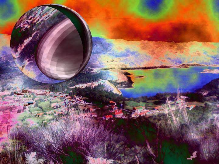 Cópia de Barragem da Paradela 3.jpg