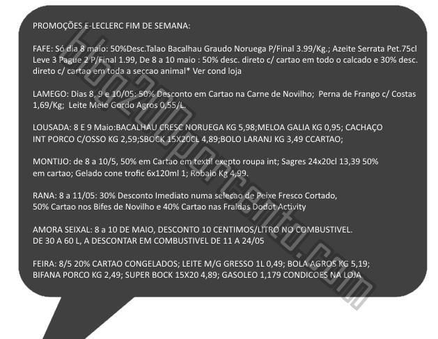 promoções-descontos-10297.jpg