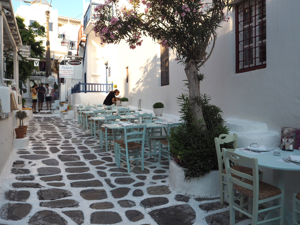 restaurants_mykonos.004