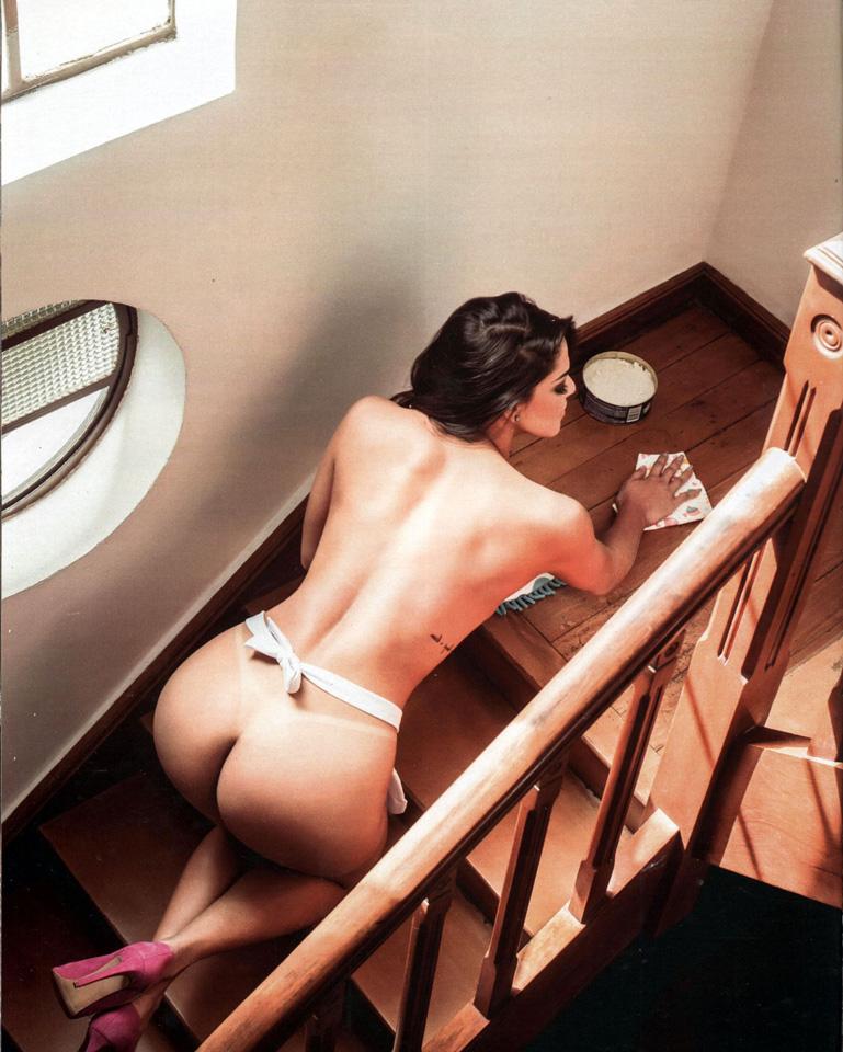 Nuelle Alves08.jpg
