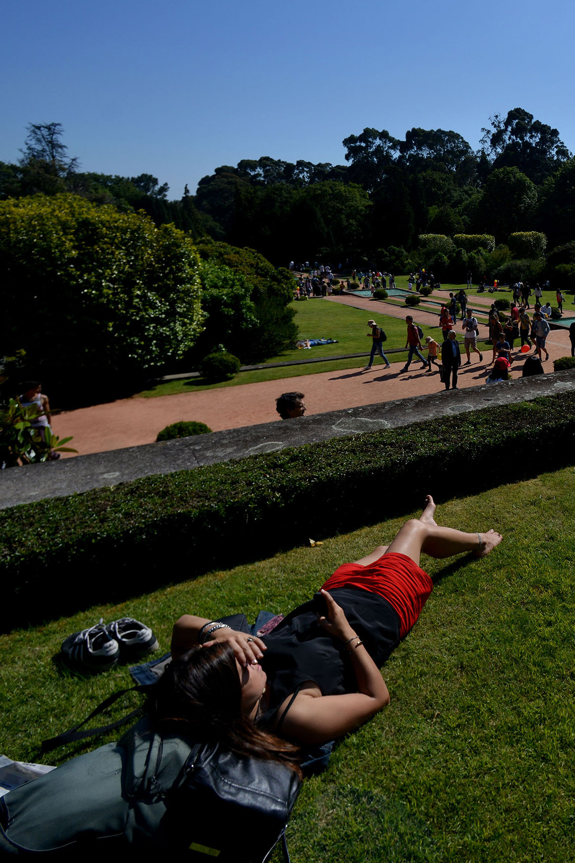 Parque de Serralves.jpg