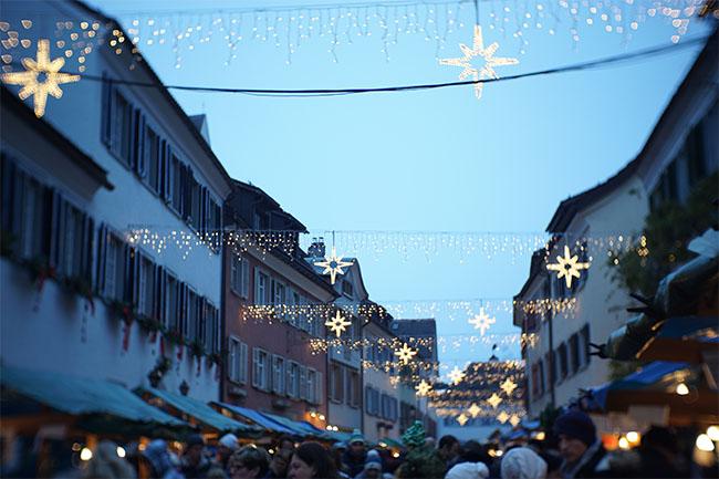 Weihnachtsmarkt_sargans_02