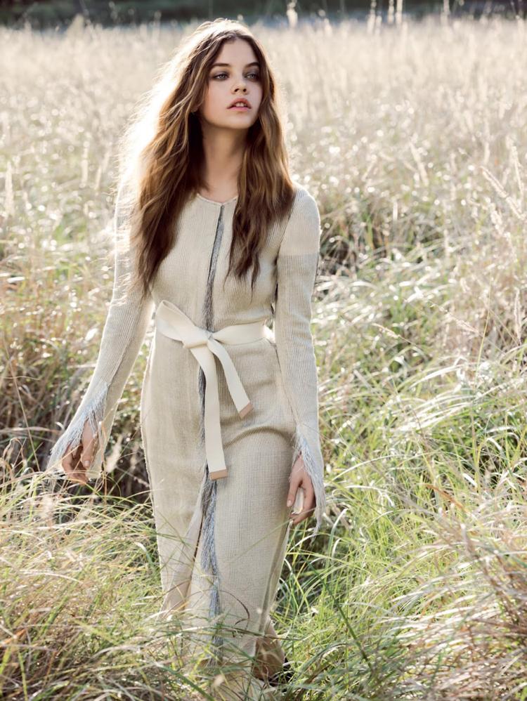 Barbara-Palvin-Vogue-Australia-3_zpslvxpeubv.jpg~original