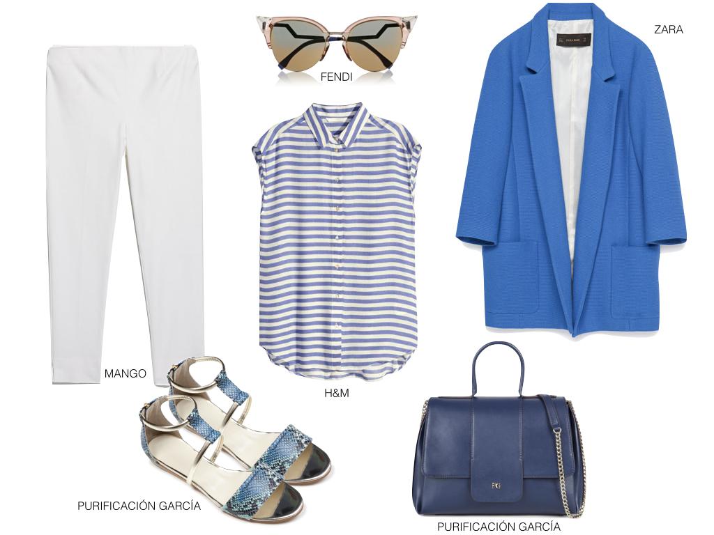 white blue.002