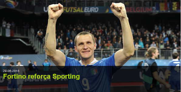 Fortino Sporting.png