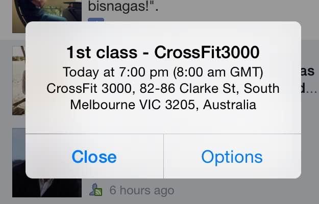 crossfit3000.jpg