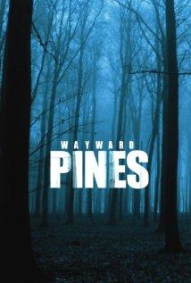 wayward Pines.jpg