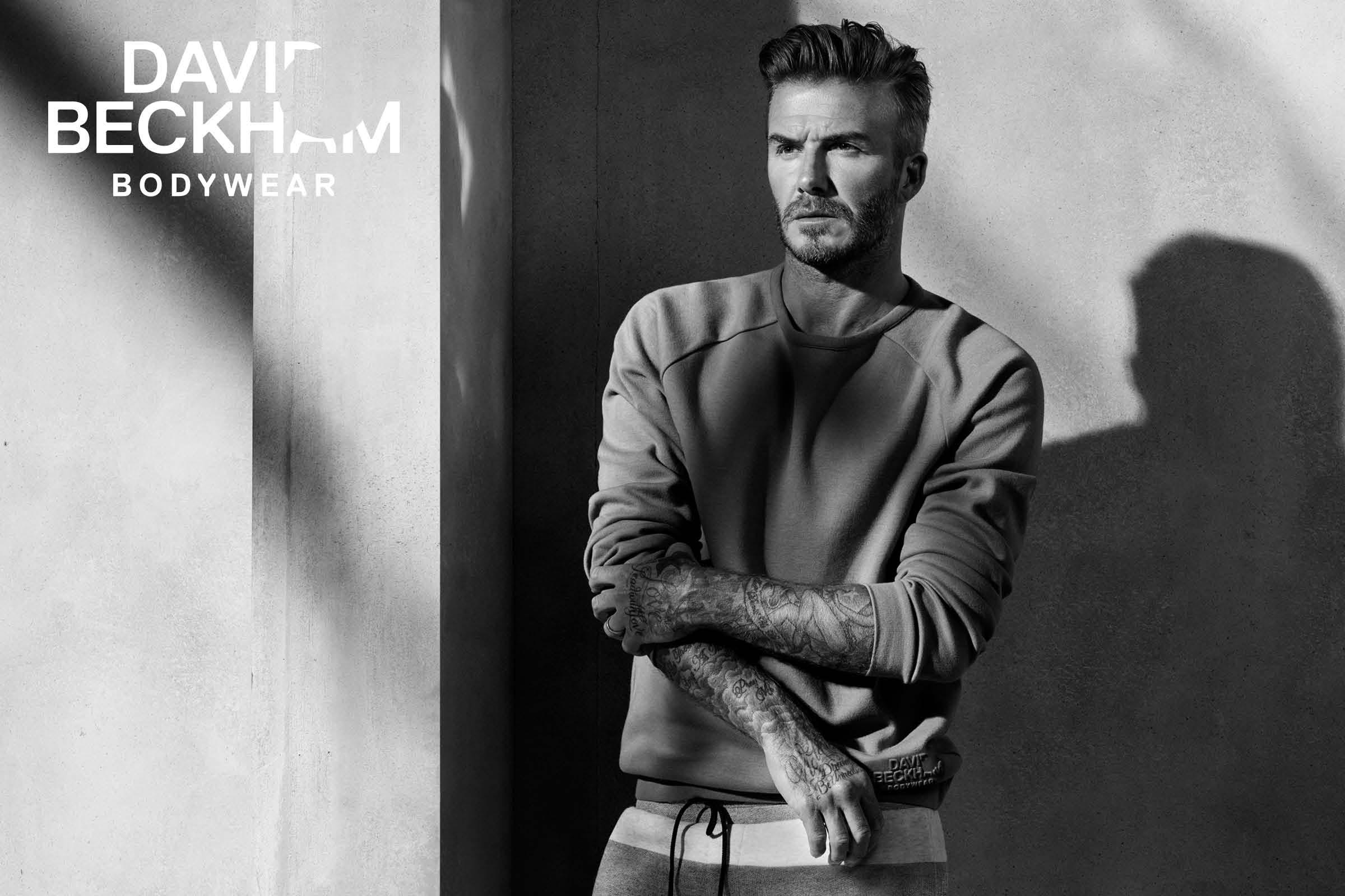 5PB-Beckham-Bodywear-CPD-3-en_GEN.jpg