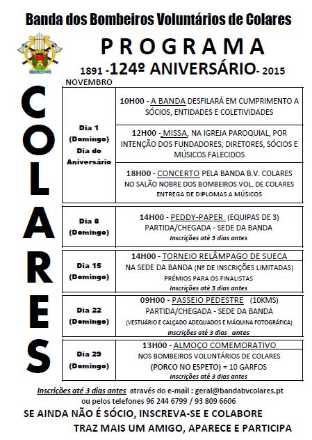 BBVC 124 Aniversario.png