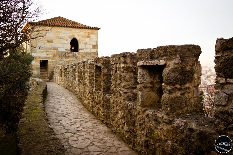 Castelo_pequenas-14.jpg