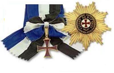 Ordem do Infante.jpg