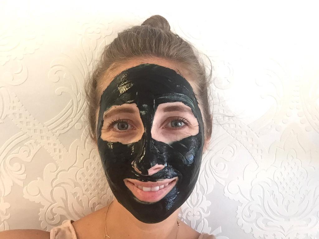 spirulina face mask.004