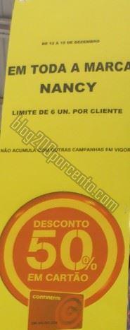 promoções-descontos-6732.jpg