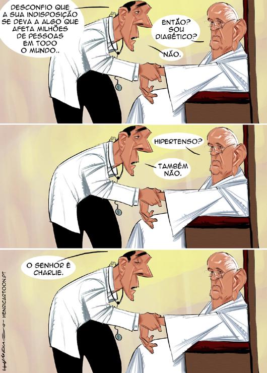 papal1.jpg