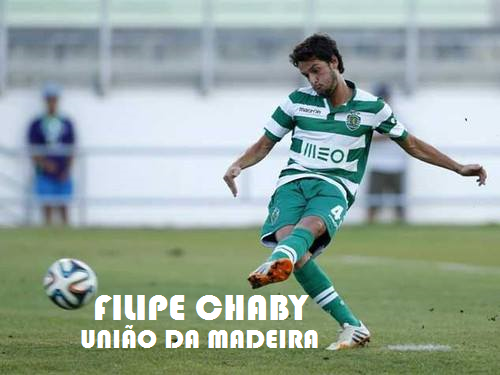 Chaby - U. Madeira.png