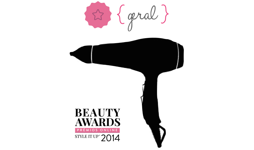 1 beauty awards GERAL.001