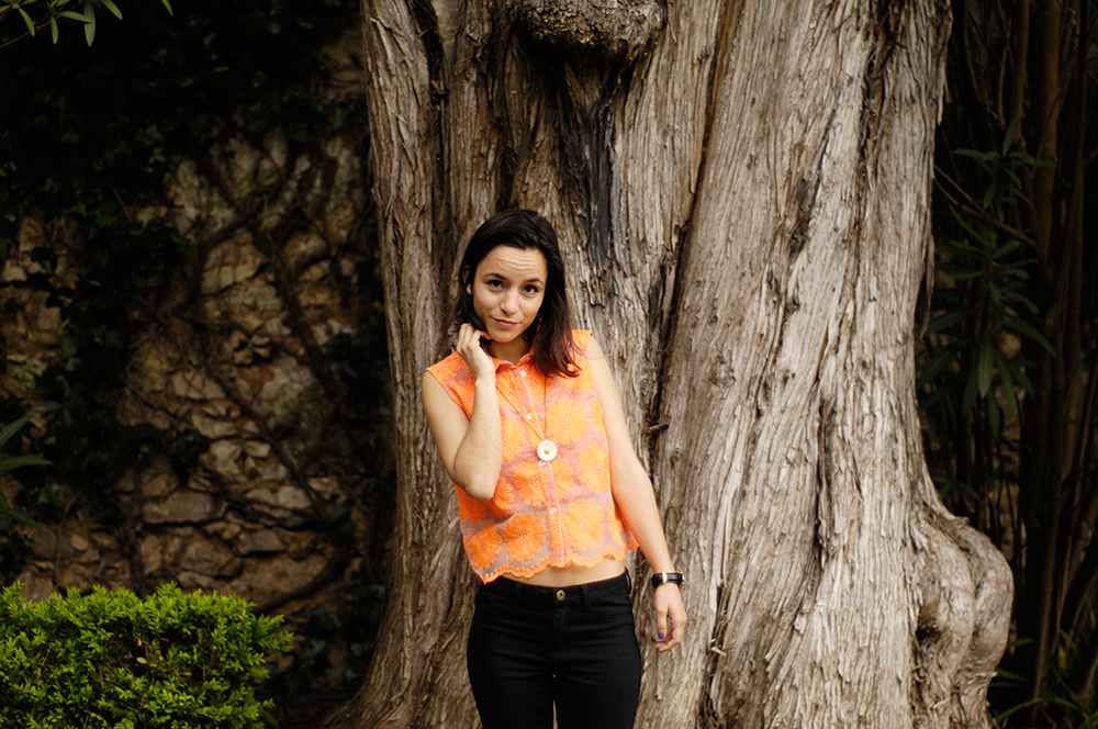 outfit_orange_r (7).png
