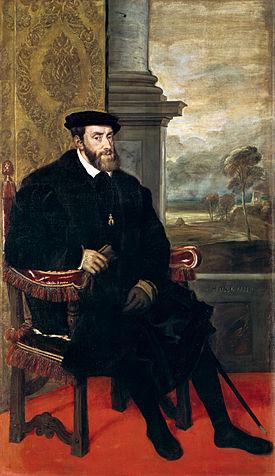 Titian_-_Portrait_of_Charles_V_Seated_-_WGA22964.j