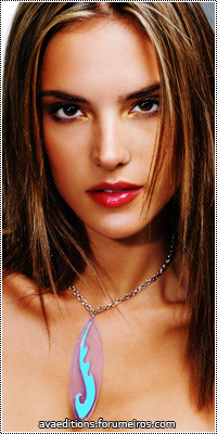 Samantha N. Ambrosio