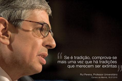 RUI PEREIRA.png