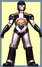 mmpr-zd-battleborg05.jpg