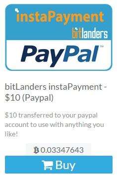 paypalbitlanders.jpg