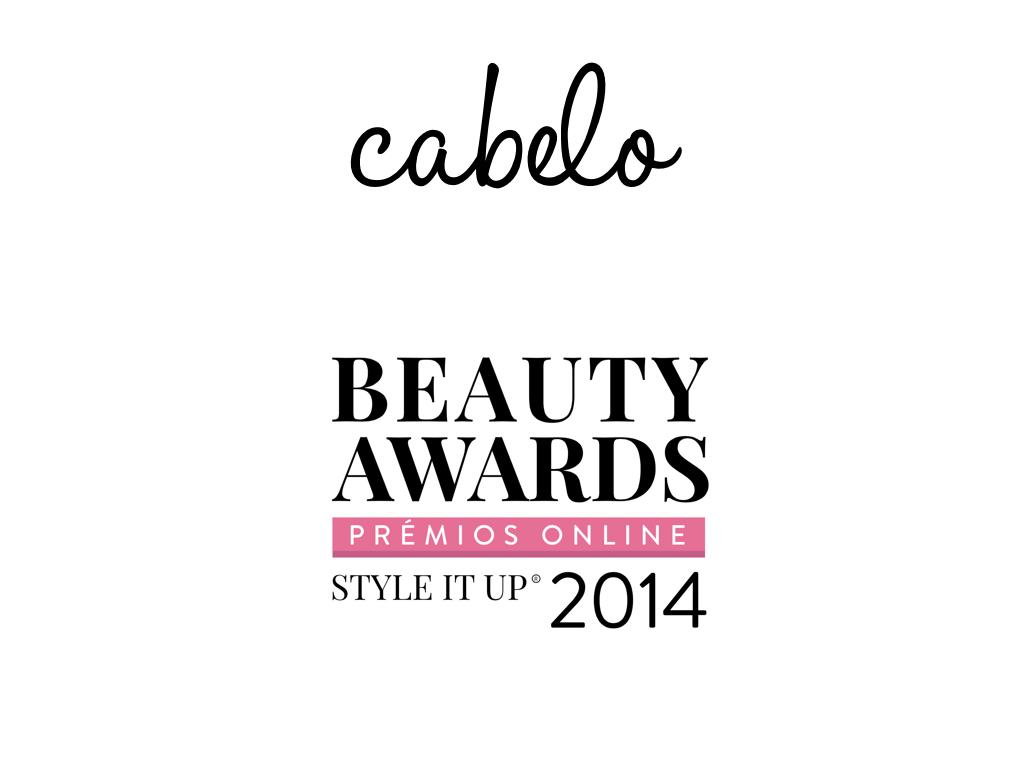 1 beauty awards winners.044