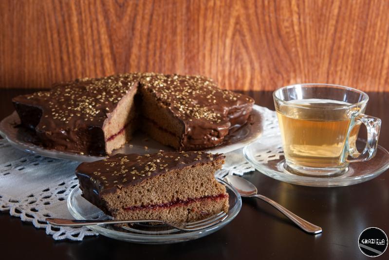 Bolo_chocolate_Framboesa_Graziela_Costa-1152.jpg