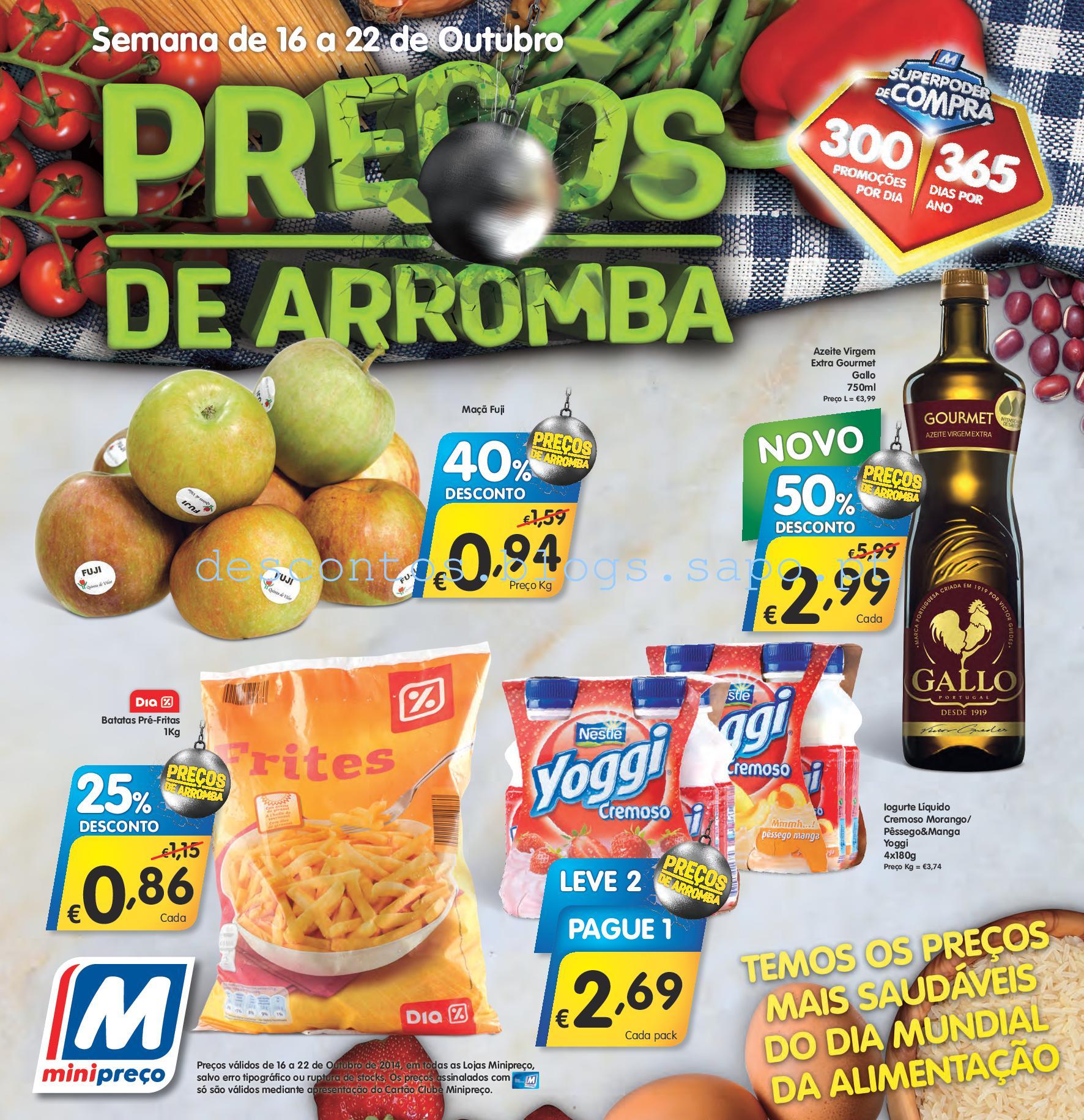 MINIPREÇO FOLHETO 16-22OUT_v2-001-001.jpg