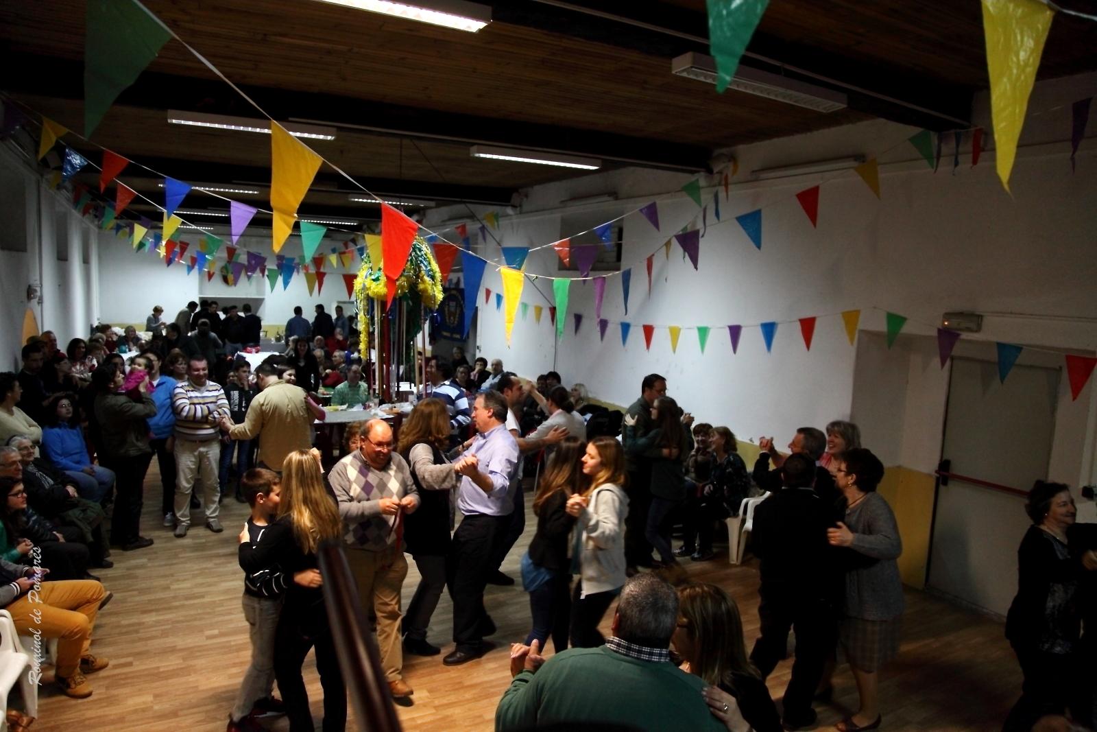 Baile da Pinha -2015 - Soito da Ruiva (0020b)