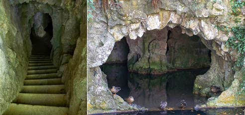 03 underground-tunnels-quinta-de-regaleira.jpg