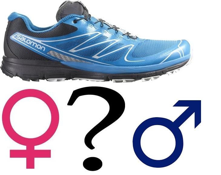 Post masculino o ufeminino.jpg