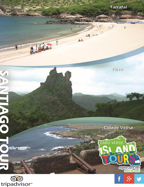 Island Tours.jpg