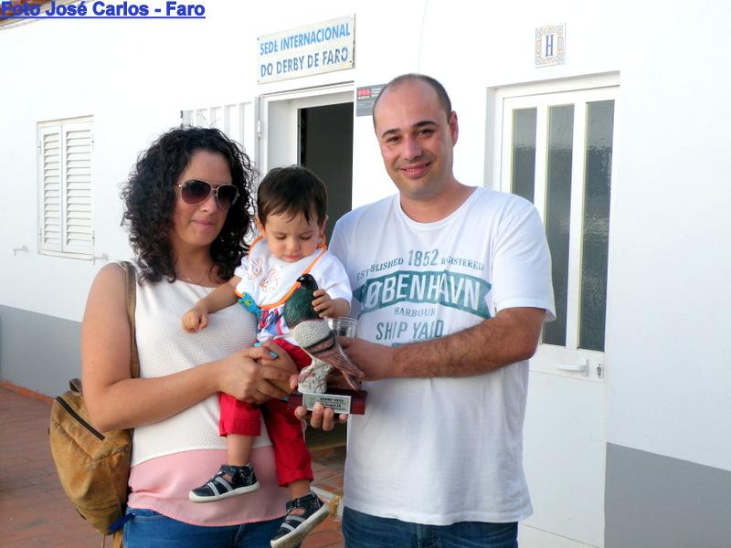Derby Faro 2015 028.JPG