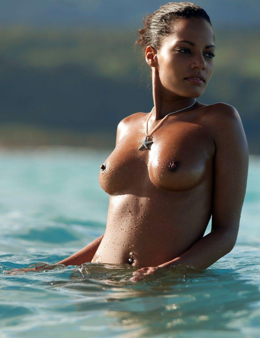 Ariane Hahnsch9.jpg