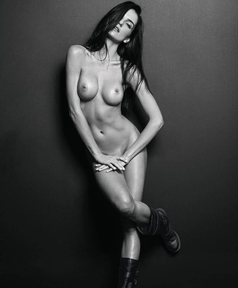 Bruna Magro,9.jpg