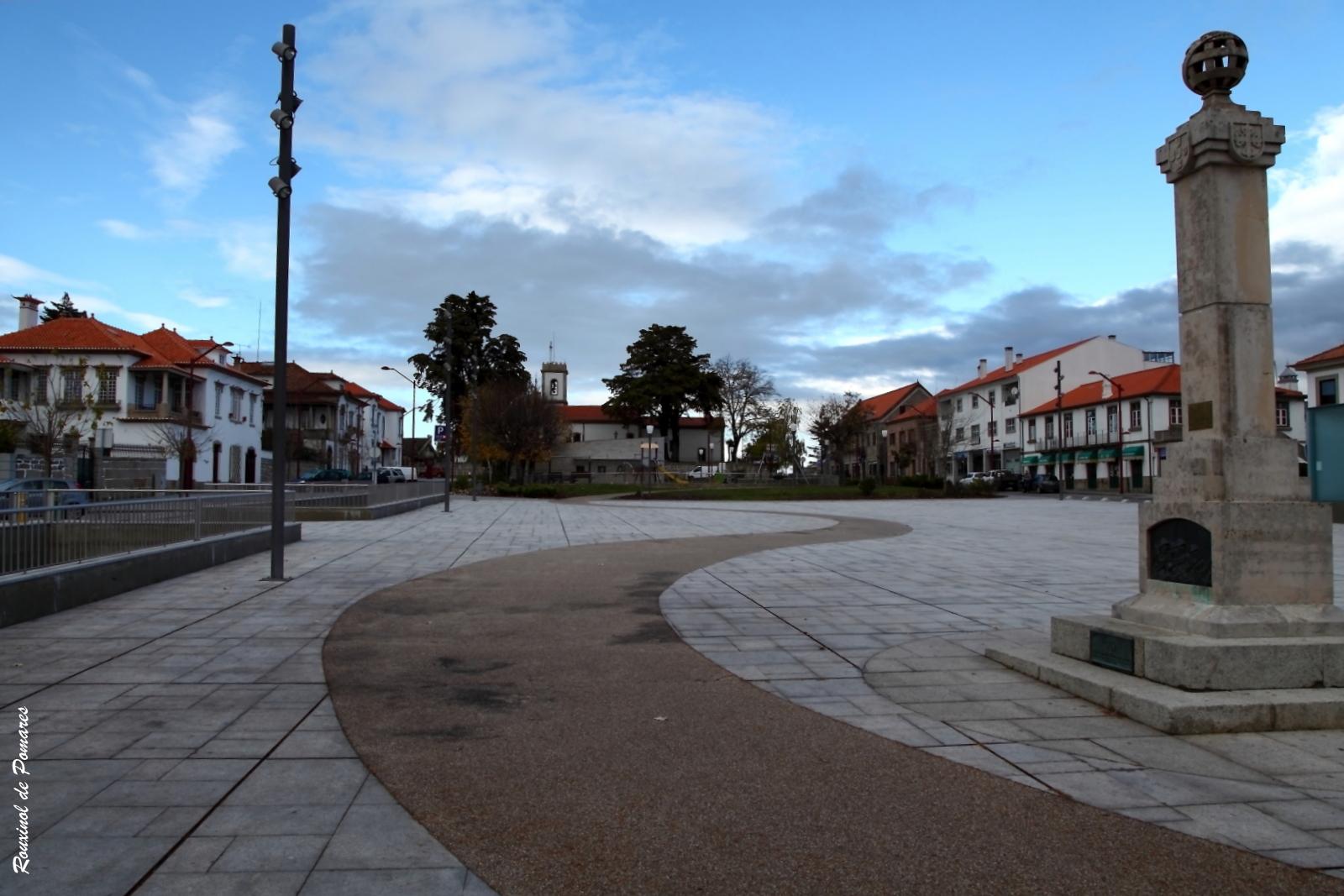 Oliveira do Hospital DEZ 2014 (1)