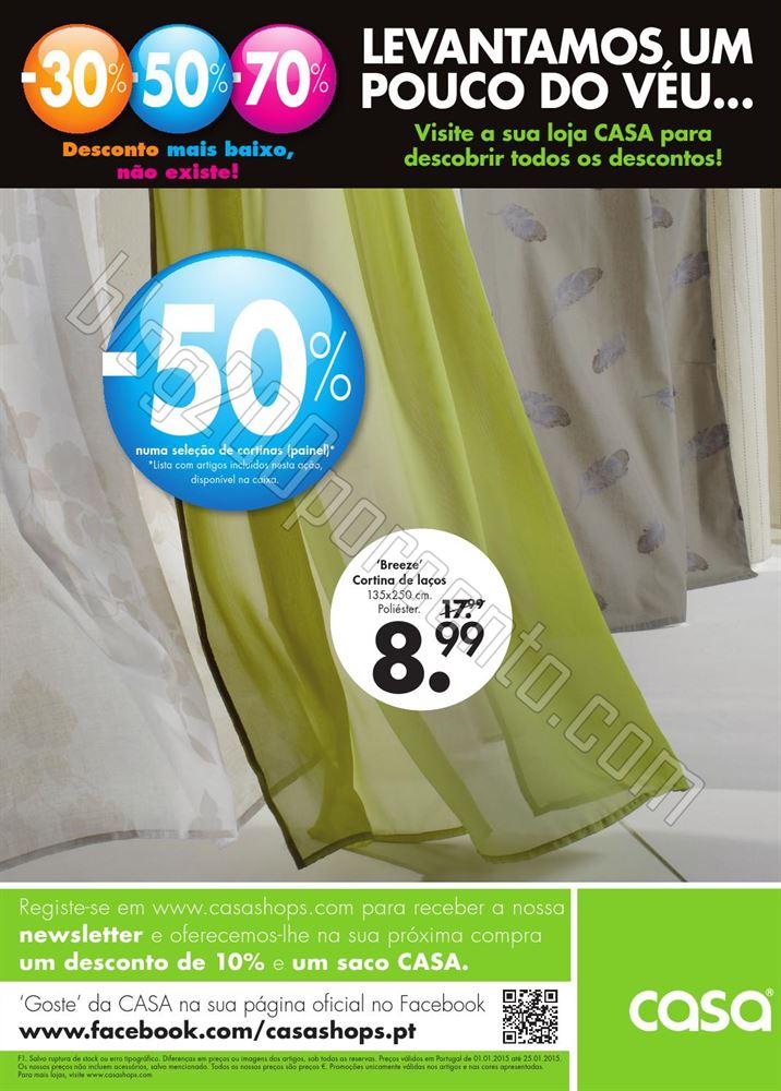 Novo Folheto lojas CASA até 25 janeiro p8.jpg