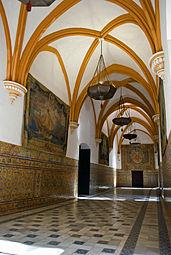 171px-Palacio_gótico_001.jpg