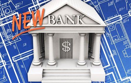 out-with-the-old-banks-in-with-the-new.jpg