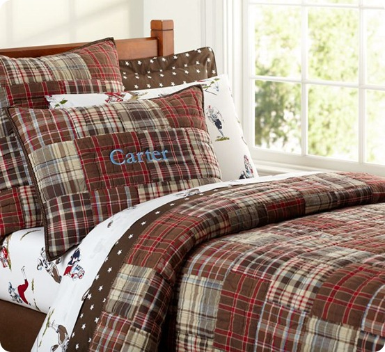 Madras-Quilted-Bedding.jpg
