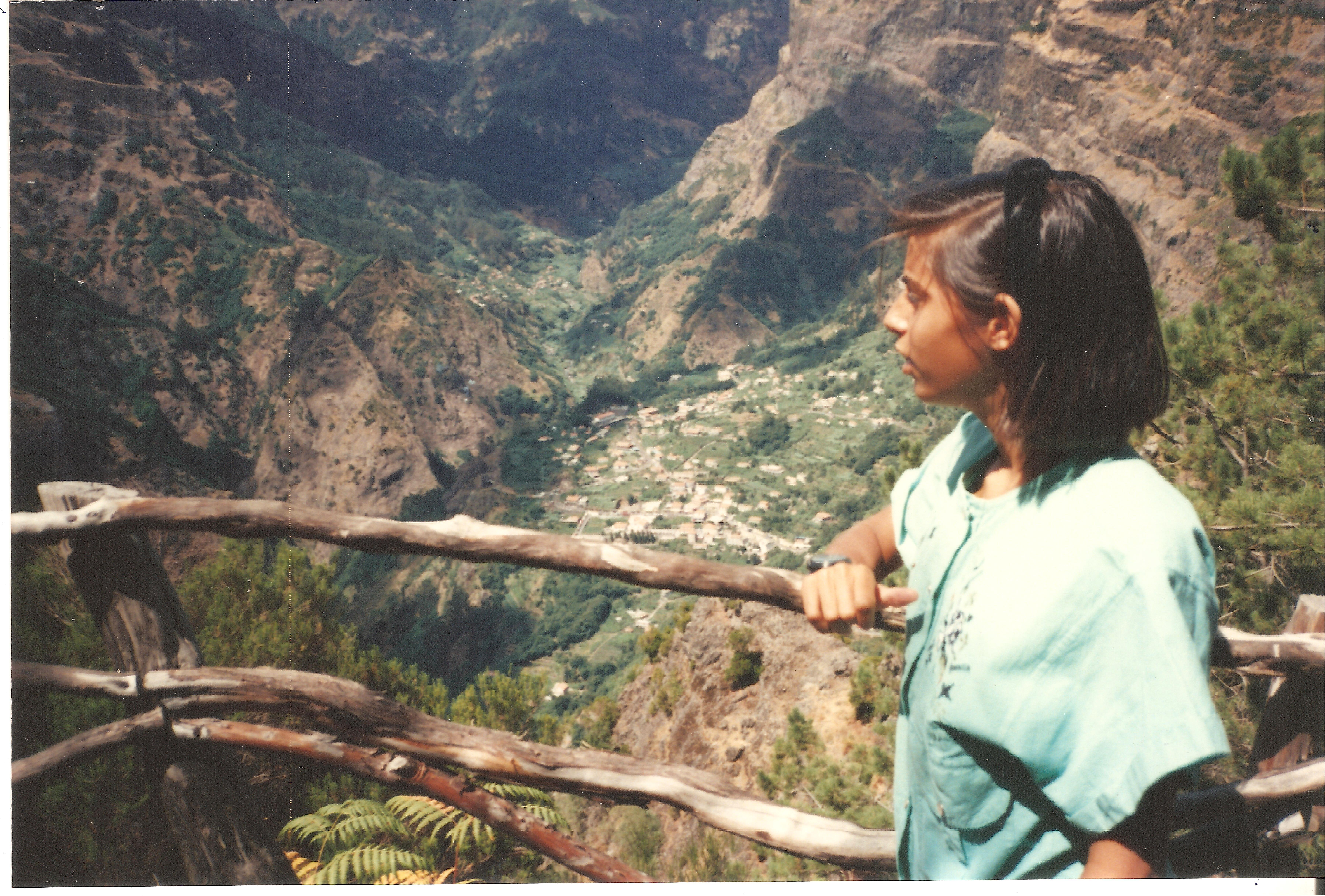 Eira do Serrado 1991.jpg